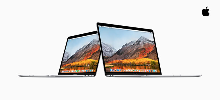 Apple offers students and educators special education pricing for Mac and iPad. Save up to £339 on Mac when purchased with AppleCare.
