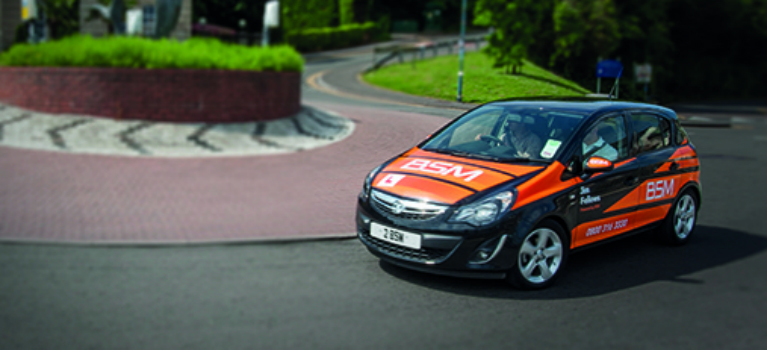 Save up to 2 an hour with bsm for Motor city driving school