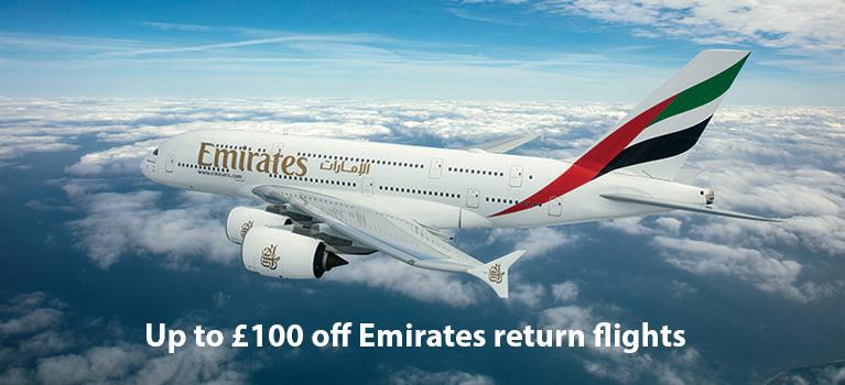 student flight deals uk