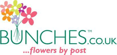 Bunches is a retailer that specializes in flowers and gifts. Based in the UK, they are a family owned business that was founded in They aim to offer great value, long .